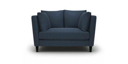 An Image of Madison Sofa