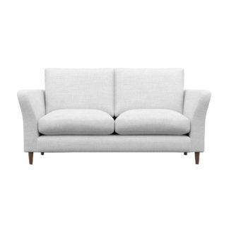 An Image of Rowena Medium Sofa