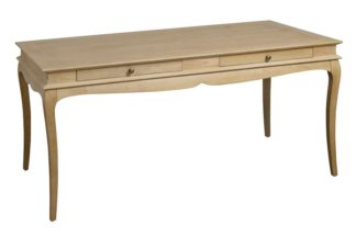 An Image of Les Milles Dining Table
