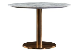 An Image of Parker Dining Table