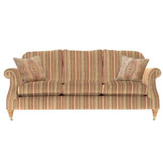 An Image of Parker Knoll Meredith Grand Sofa