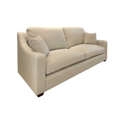 An Image of Ginny Large Sofa