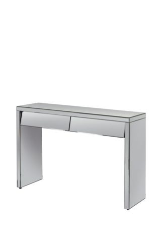 An Image of Monte Carlo Console Table