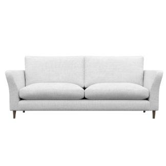 An Image of Rowena Extra Large Sofa