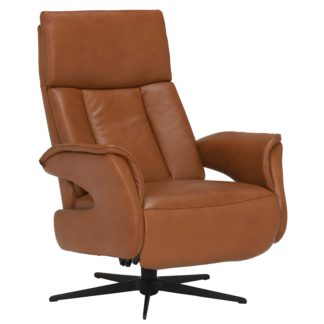An Image of Pim Medium Recliner