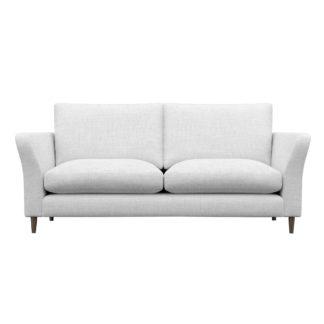 An Image of Rowena Large Sofa