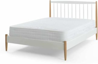 An Image of Malmeo 1000 Pocket Memory Foam, Medium Tension, Double Mattress