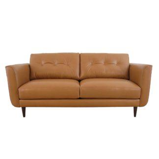 An Image of Denali Extra Large Sofa