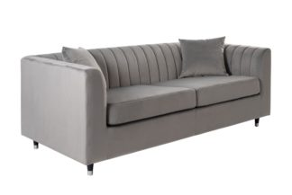 An Image of Louanna Sofa Bed