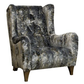 An Image of Elena Accent Chair
