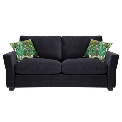 An Image of Taylor 2 Seater Sofa