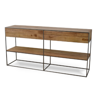 An Image of Witney Sideboard