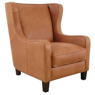An Image of Abbott Chair