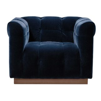 An Image of Whitman Accent Chair