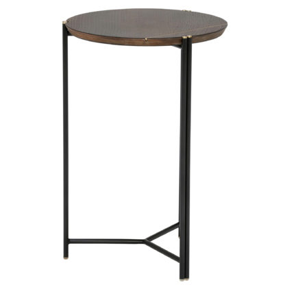 An Image of Trio Occasional Table