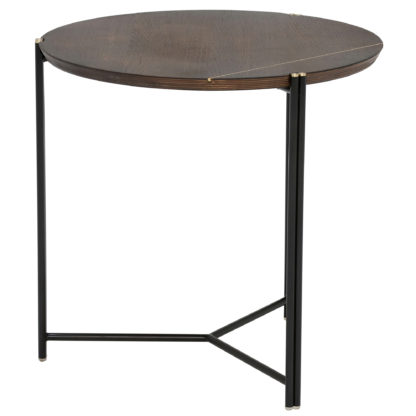 An Image of Trio Small End Table