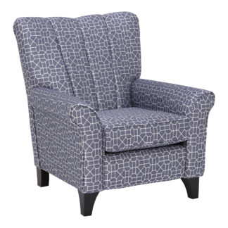An Image of Kentwell Accent Chair