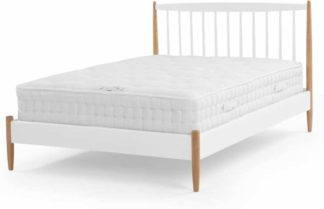An Image of Kavaro 2000 Pocket Natural, Firm Tension, Double Mattress