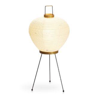 An Image of Vitra Akari 3A Table Lamp
