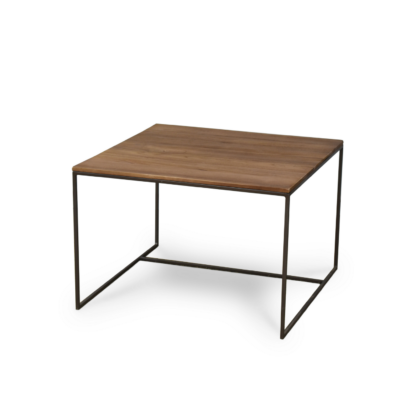 An Image of Witney Coffee Table