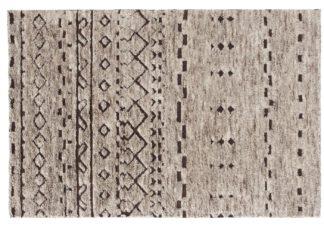An Image of Gandia Blasco Bereber Rug 170 x 240cm Natural