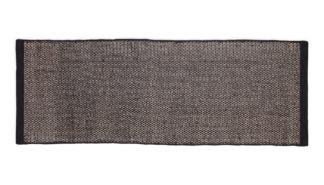 An Image of Linie Design Asko Runner Black