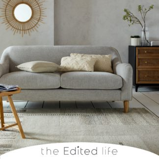 An Image of Undyed Wool Rug Edited Natural