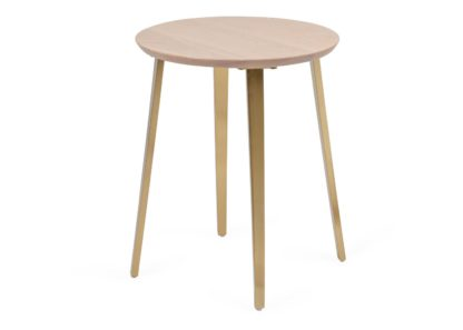 An Image of Heal's Crawford Side Table