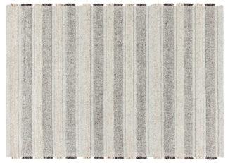 An Image of Ligne Pure Grade Rug 170 x 240cm