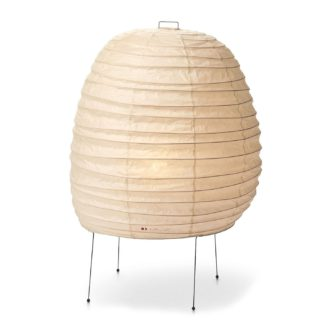 An Image of Vitra Akari 20N Table Lamp