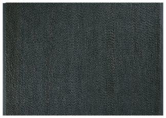 An Image of Linie Design Sigga Rug Stone 170 x 240cm