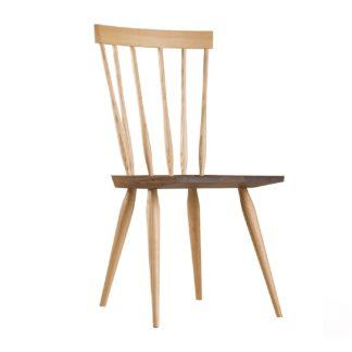 An Image of De La Espada Hastoe Windsor Chair
