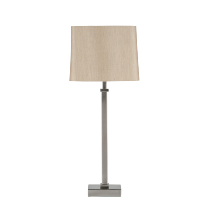 An Image of Erris Table Lamp