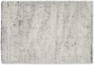 An Image of Kenwyn Pile Rug, Large 160 x 230cm, Soft Taupe
