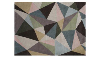 An Image of Linie Design Mirina Rug
