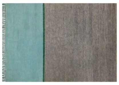 An Image of Dac Rugs Helena Rug Mint 170 x 240cm