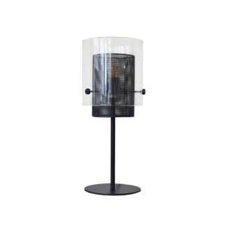 An Image of Chalgrove Table Lamp