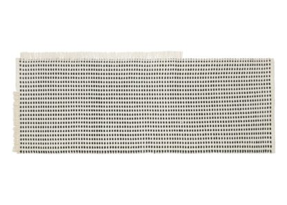 An Image of ferm LIVING Way Recycled Runner 70 x 180cm