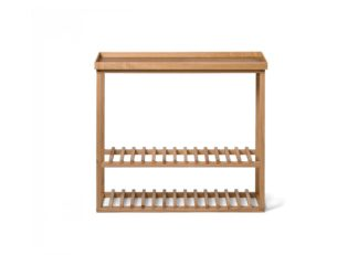 An Image of Wireworks Hallway Storage Table