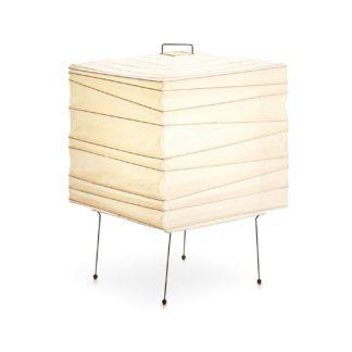 An Image of Vitra Akari 3X Table Lamp