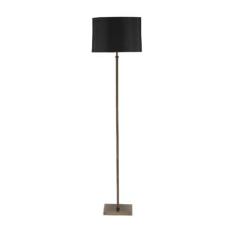 An Image of Erris Floor Lamp