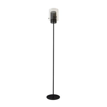 An Image of Chalgrove Floor Lamp