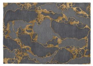 An Image of Linie Design Arco Rug 140 x 200cm