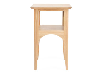 An Image of Heal's Blythe Side Table