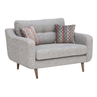 An Image of Myers Snuggle Chair