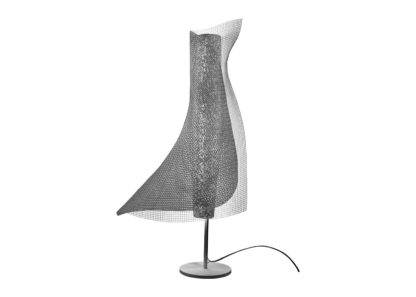An Image of Arturo Alvarez Clara Table Lamp