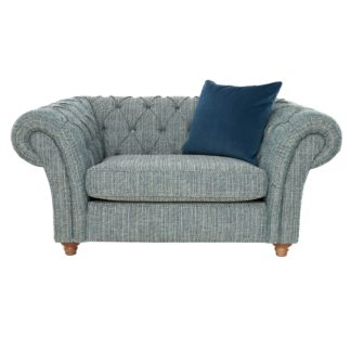An Image of Maddox Snuggle Chair