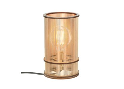 An Image of Artus Table Lamp