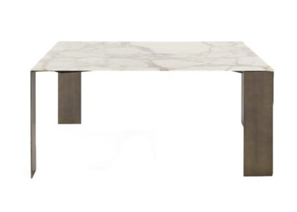 An Image of Amura Exilis Dining Table