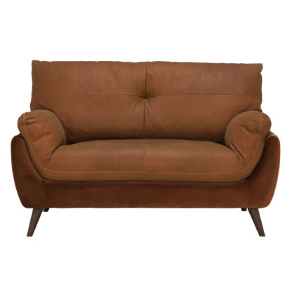 An Image of Jovi Snuggle Chair